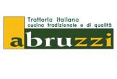 Trattorias Abruzzi